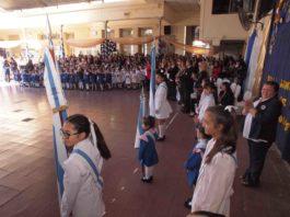 Escuela-Rivadavia-en-sus-123-años