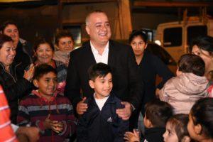 Triunfo-de-Javier-Noguera-intendente-de-Tafí-Viejo