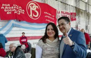 Ariel-García-en-el-locro-patriótico-del-Socialismo