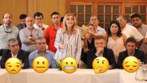 Los-dirigentes-de-Cambiemos-fueron-considerados-traidores-y-chantas-por-Macri.