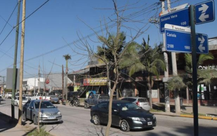 Avenida-Solano-Vera-insegura