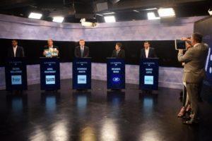 Debate-de-candidatos-a-diputados-La-Gaceta