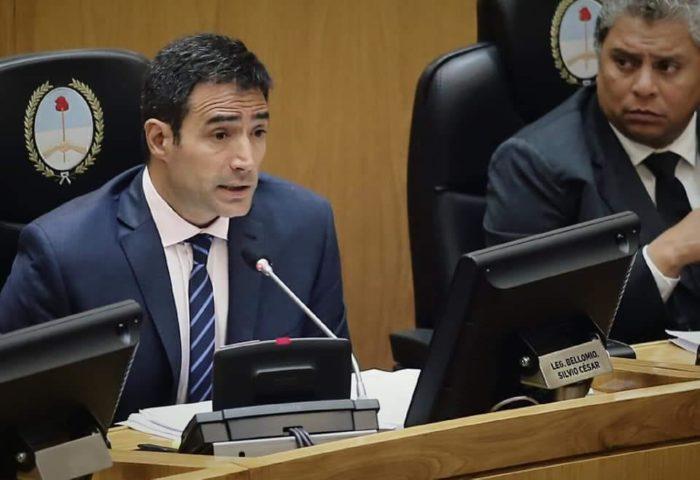 Silvio-Bellomio-en-la-Legislatura