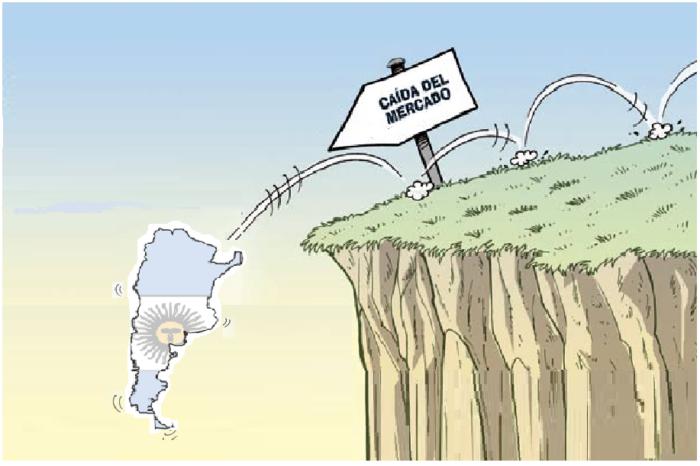 La-situación-de-Argentina-Gane-quien-gane