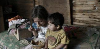 Hambre-en-Argentina-inseguridad-alimentaria