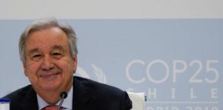 Antonio-Guterres-en-el-inicio-de-la-COP25-en-Madrid