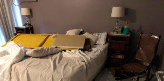 Casa-robada-a-metros-de-la-municipalidad