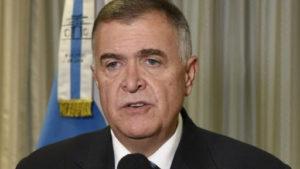 Osvaldo-Jaldo