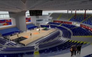 Palacio-de-los-deportes-proyecto