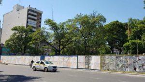 Plaza-Independencia-con-vallas