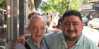 Alberto-Calliera
