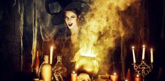 Brujas-para-cuento-de-Aguilar