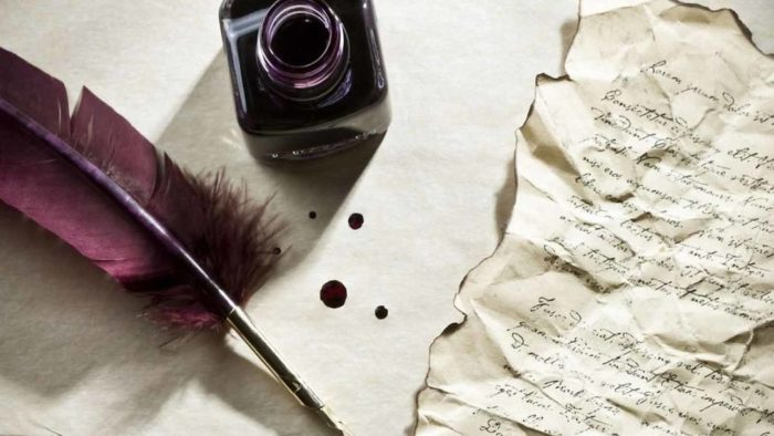 Convocatoria-a-escritores