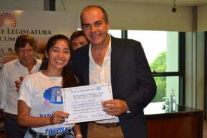 Gonzalo-Cisneros-concejal-de-FR-estuvo-en-la-Legislatura-con-Bussi