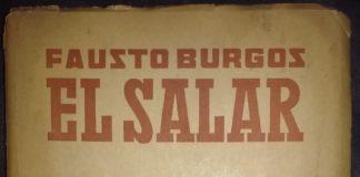 Libro-El-Salar-de-Fausto-Burgos