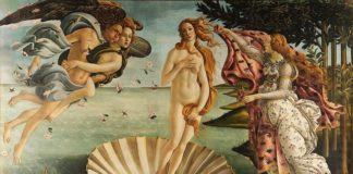Afrodita-la-Diosa-del-Amor