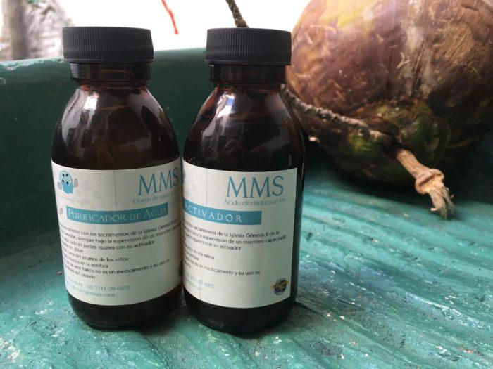 MMS-mejor