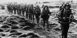 Soldados-en-Malvinas