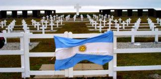 cementerio-de-Darwin