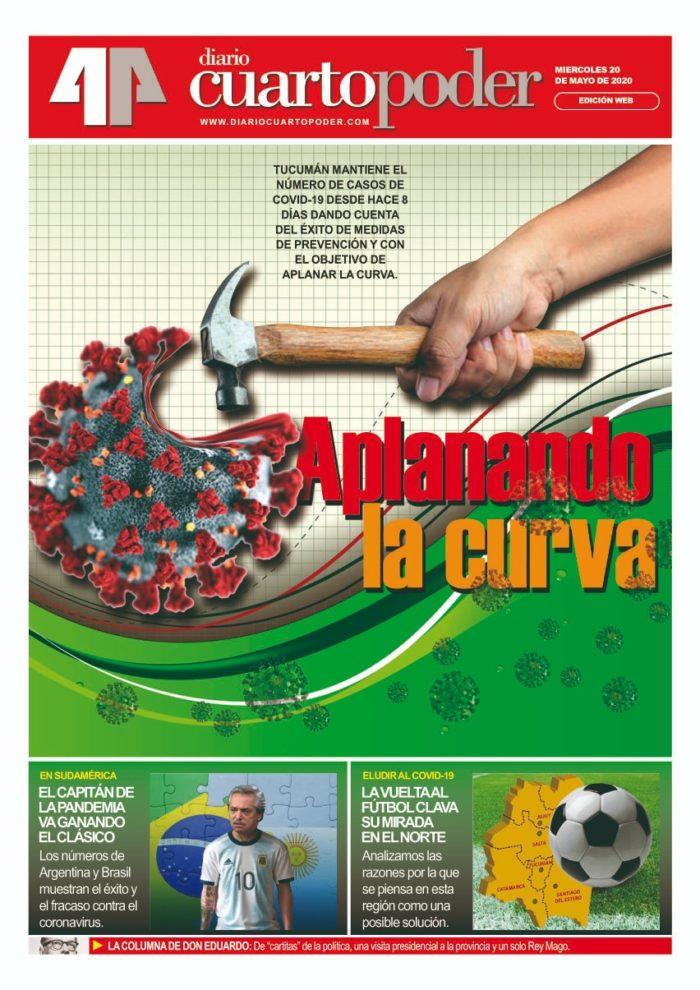 Tapa-Aplanando-la-Curva-20-05-2020