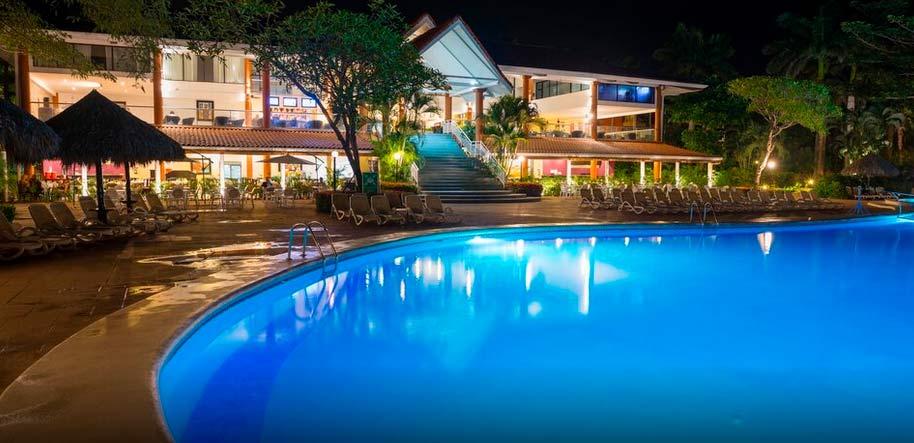 vacaciones-en-costa-rica-occidental-tamarindo