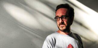 Luciano-Lamberti-escritor