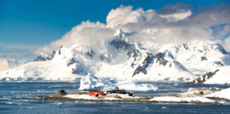 Antártida.png