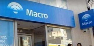 banco-macro.png