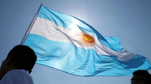 banera-argentina.png