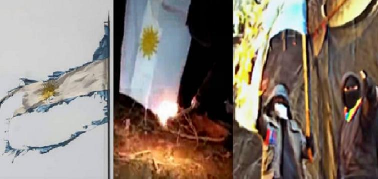 bandera-quemada.png