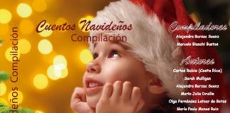 cuentos-de-navidad.png
