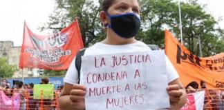 femicidio-justicia.png