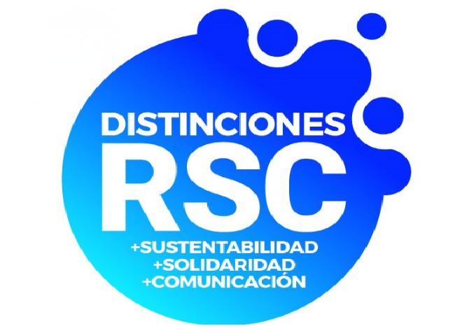 distinciones-rsc.png