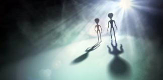 extraterrestres.png