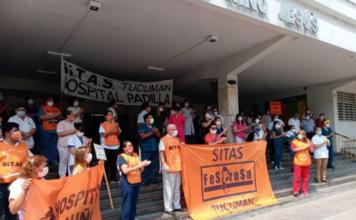 medicos-sitas-protesta.png
