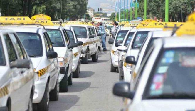 protesta-taxis-tucuman.png