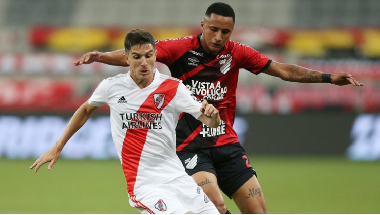 River-plate-copa.png