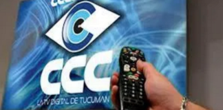 ccc-tv-por-cable.png