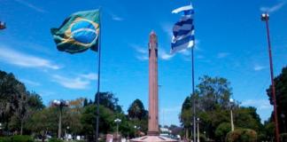 uruguay-coronavirus.png