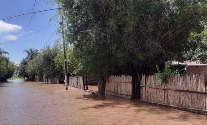 inundados.png