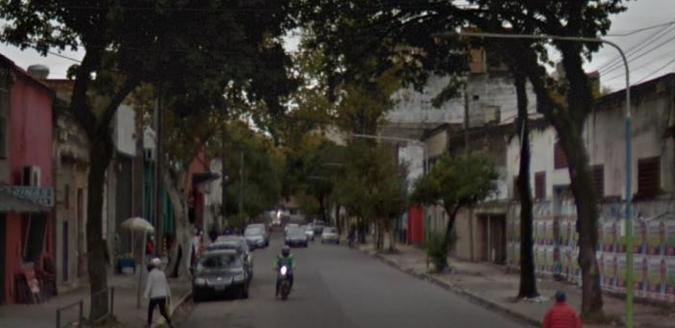 rompevidrios.png