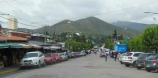 tafi-del-valle.png