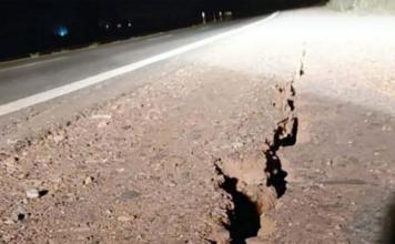 terremoto.png