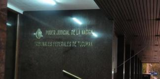 tribunales.png
