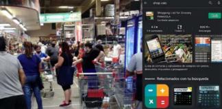 supermercado.png