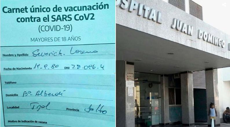 vacunación.png
