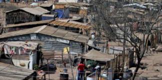 pobreza.png