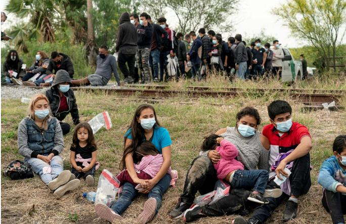 inmigrantes.png