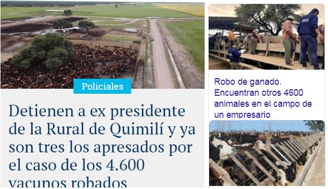 robo-de-vacas.png
