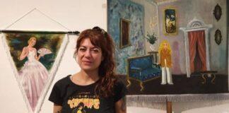 artista peronista